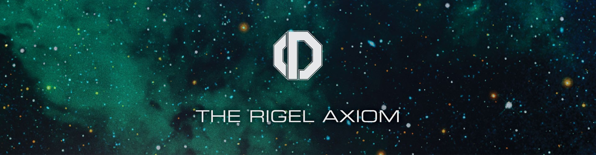 "Dynatron ""The Rigel Axiom"""
